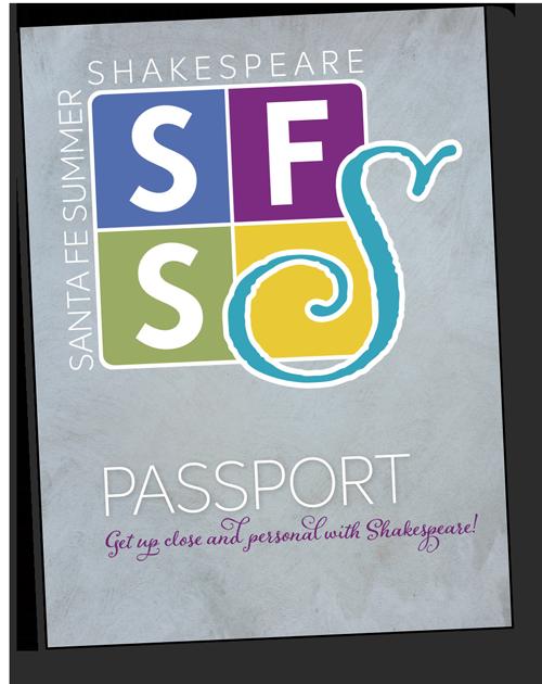 SFSS-passport-cover-tilt-v2.png