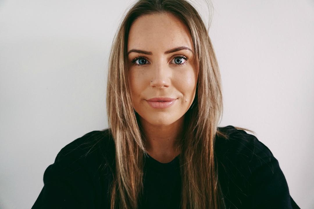 easy-mom-makeup.jpg