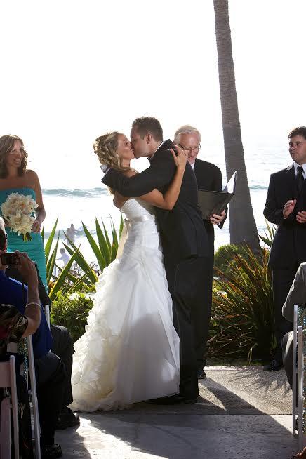 wedding-compressor.jpeg