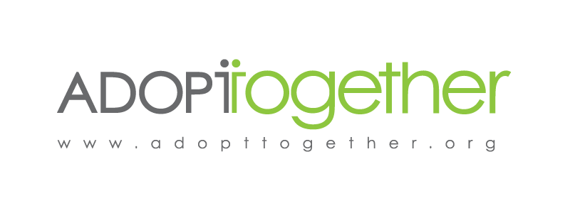 Adopt Together - Adopt Together is the world's largest crowdfunding platform that bridges the gap between families who want to adopt and the children who need loving homes.Our vision is to live in a world with no more orphans — a family for every child.AdoptTogether helps families raise money to pay for adoption costs. In the first 3 years, adopttogether.org has helped over 1,450 families raise over $6M to cover adoption expenses and bring their children home.