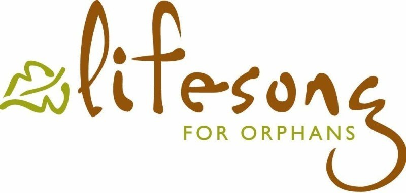 Lifesong for Orphans - We realize adoption can be expensive. Lifesong for Orphans encourages God's people to adopt a child by relieving some of the financial burden of adoption through Matching Grants, Interest-Free Loans and creative fundraising ideas.100% of all donations to Lifesong for Orphans will go to caring for orphans (no administrative costs will be deducted).