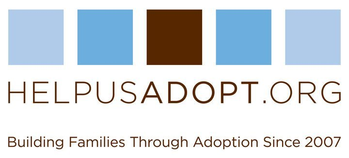 HelpUsAdopt.org - Overcoming the Financial Obstacles of Adoption to Build Forever FamiliesHelpUsAdopt.org, founded in 2007, is a national 501c3 adoption grant program.The organization is the only one of its kind in the United States that embodies all of the following criteria:Awards large life-changing and problem-solving grants up to $15,000 that help families complete their adoptionsSupports all types of families (married couples, single parent and LGBT families)Supports all types of adoptions (domestic, international, foster care)Supports all types of religions without requiring a statement of faithDoes not charge applicants to apply