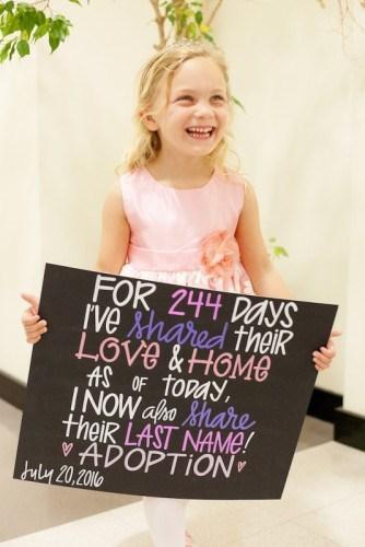 Adoption-Sign.jpg