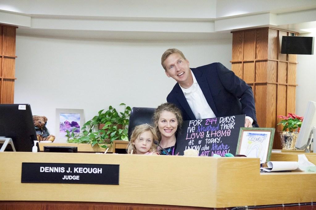 At-judges-desk.jpg