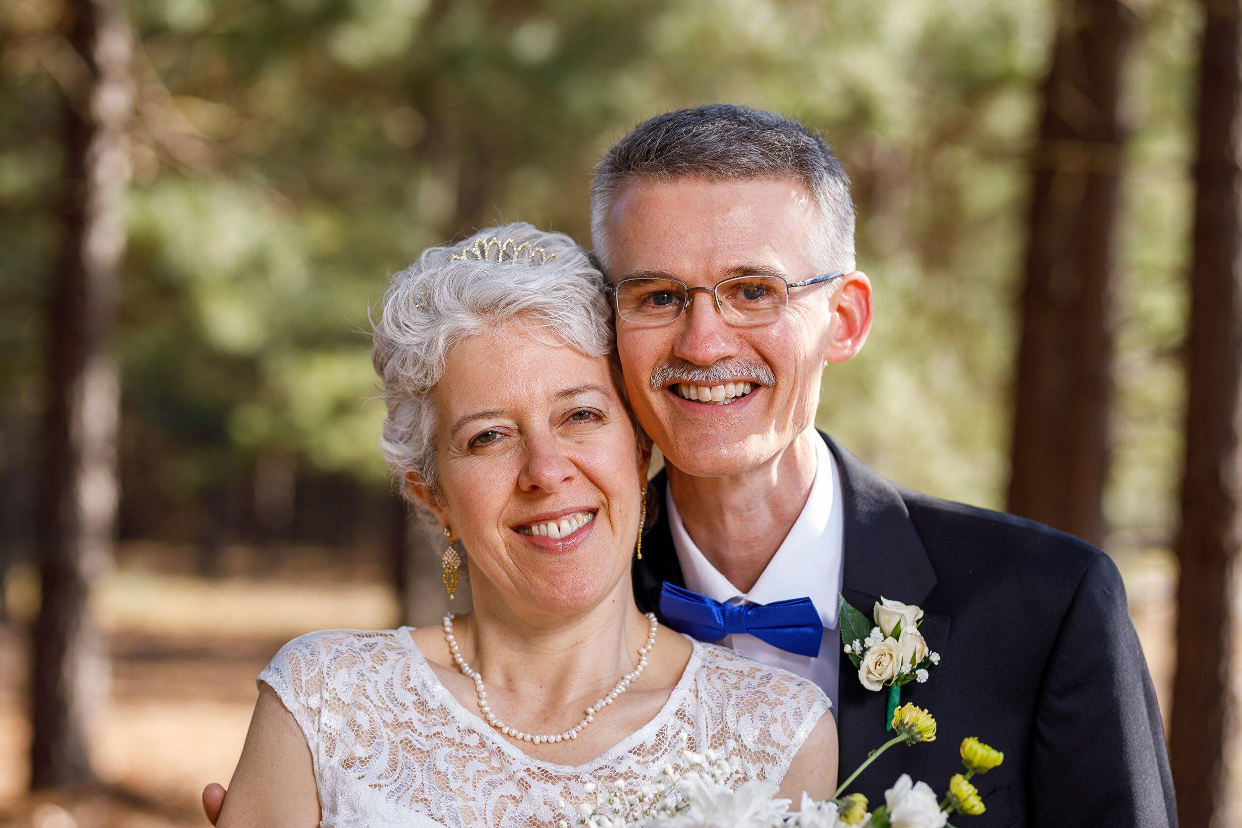 02-wedding-day-January-2017-compressor.jpg