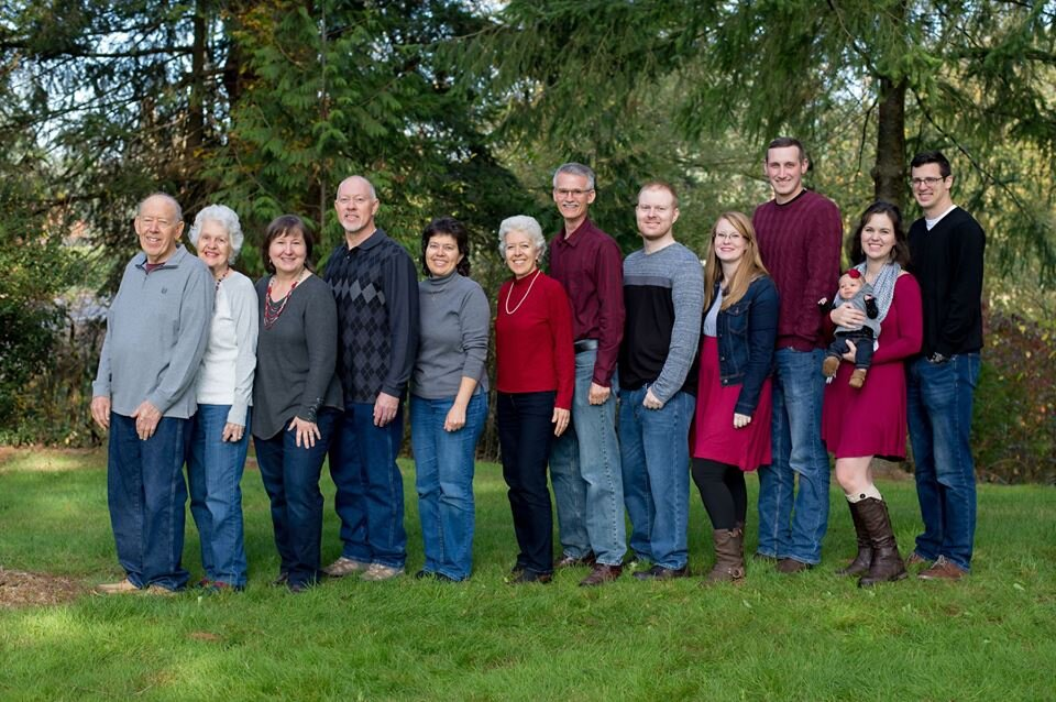 03-with-Cherie's-extended-family-compressor.jpg