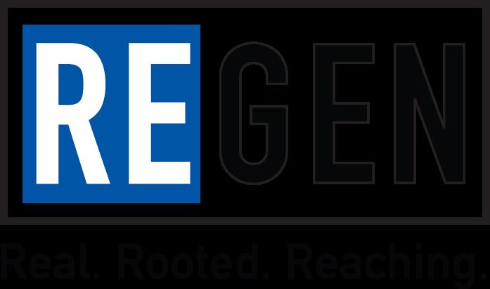 ReGen-square on wht.png