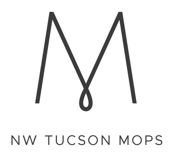 NW MOPS logo.png