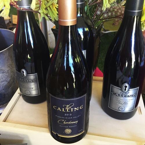 The-Calling-Wine.jpg