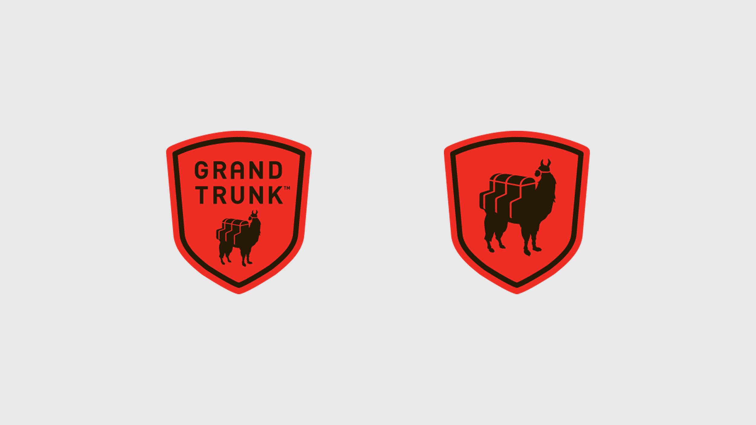 GT Branding 01.jpg