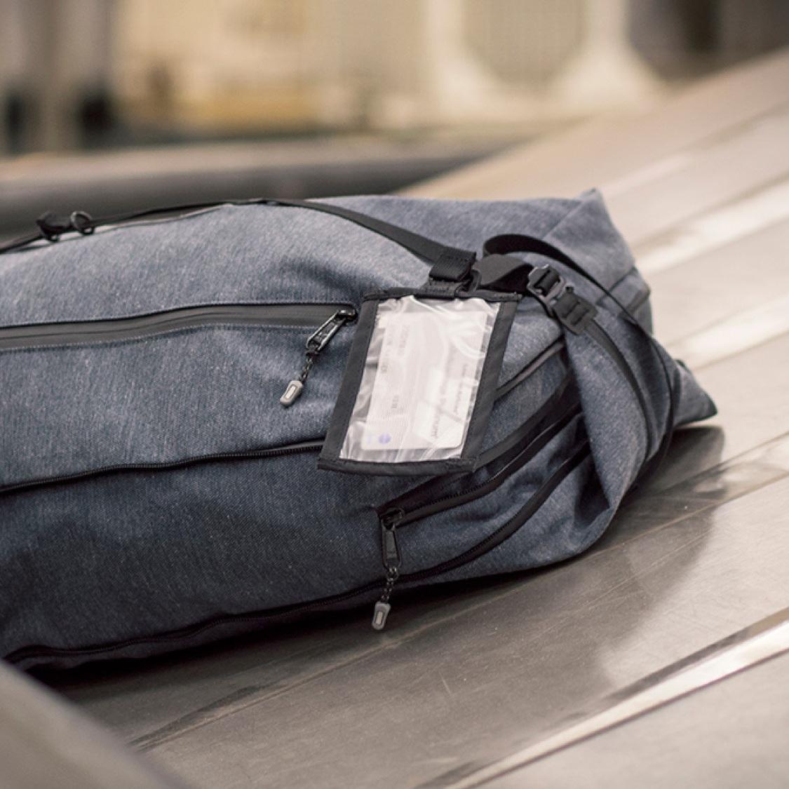 Grand-Trunk-Luggage-ID-Tag.jpg