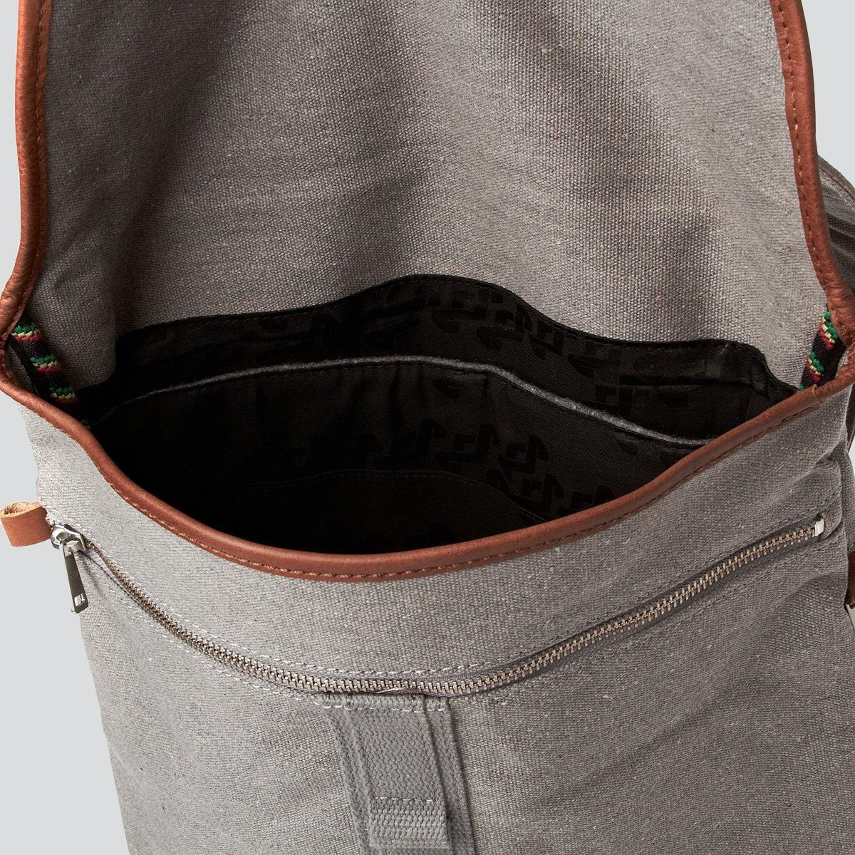 Small+Bag+Detail_Marley.jpg