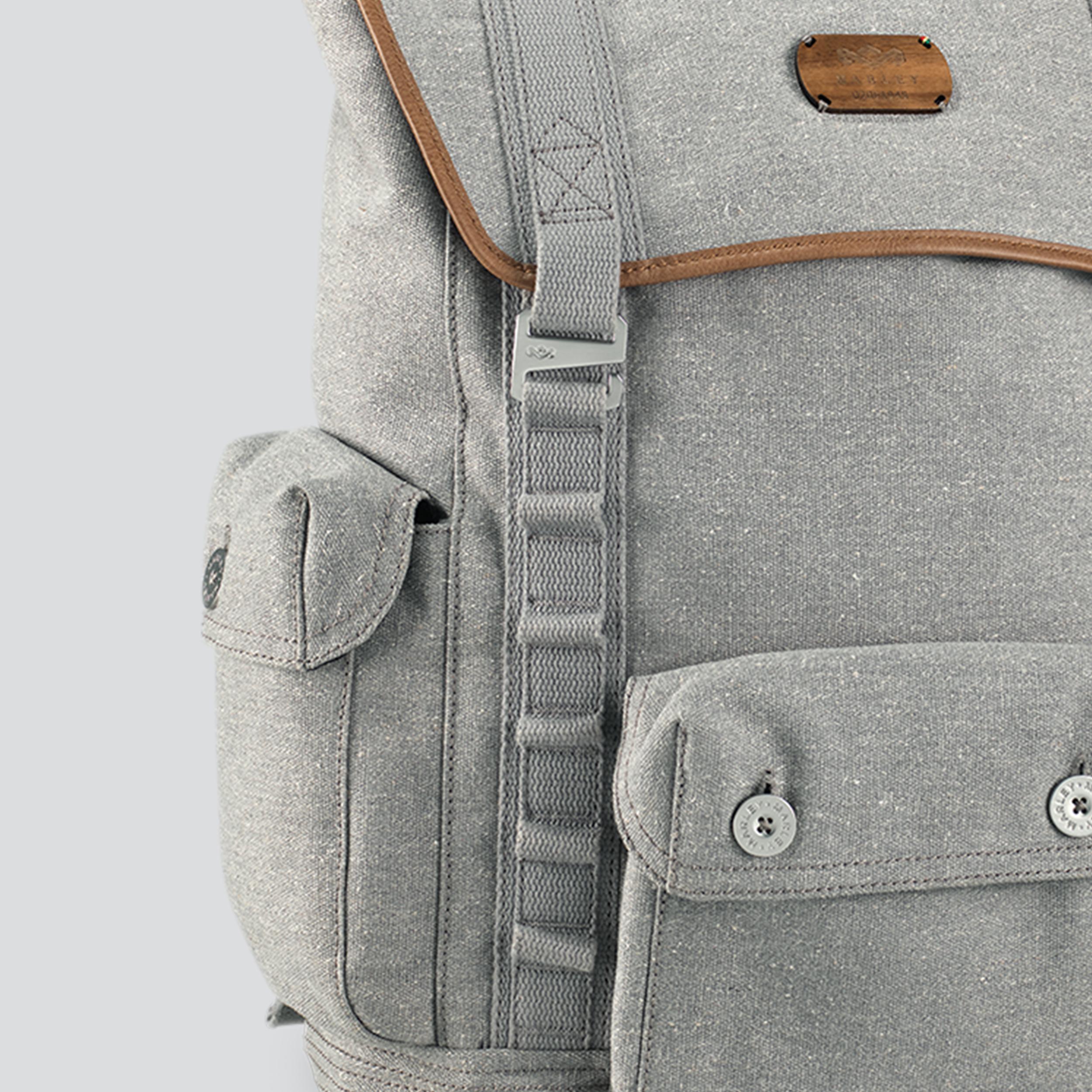 Backpack - V1.png