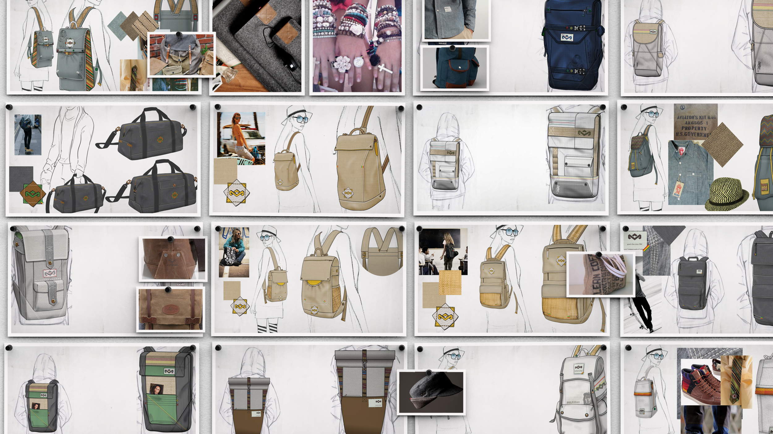 Marley - Bags - wall collage - V01.png