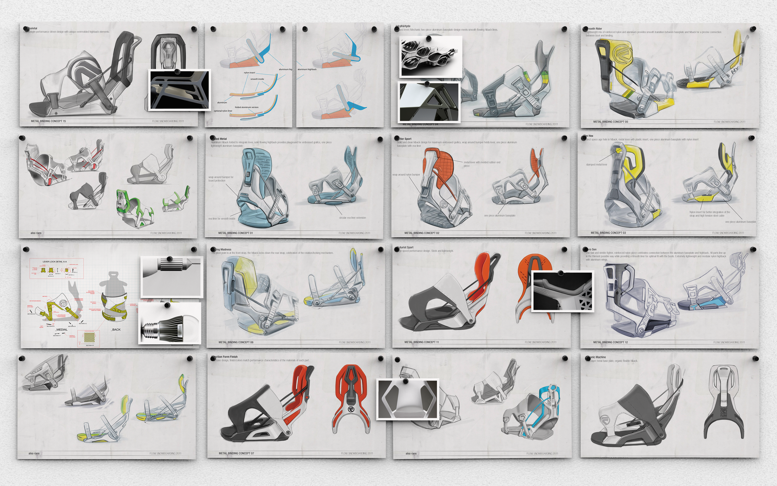 Flow - wall collage - V01.png