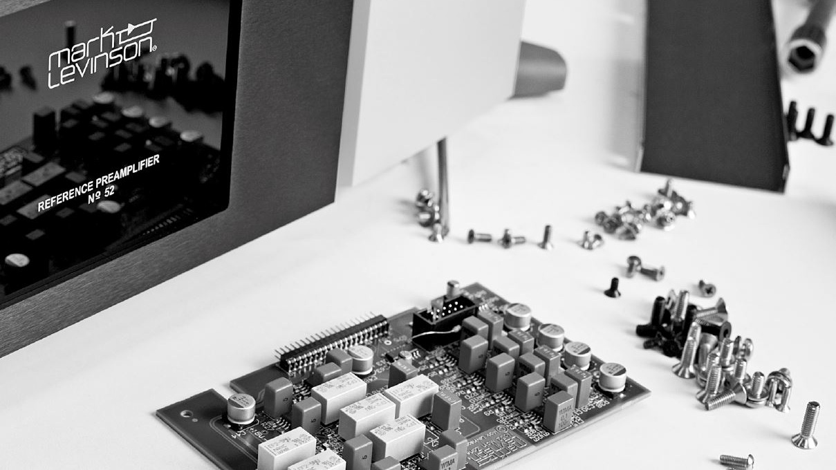 N52 assembly.JPG