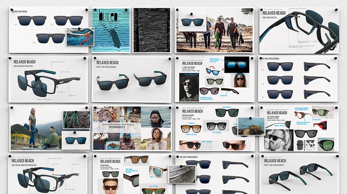 Wall Collage - BUREO Process.png