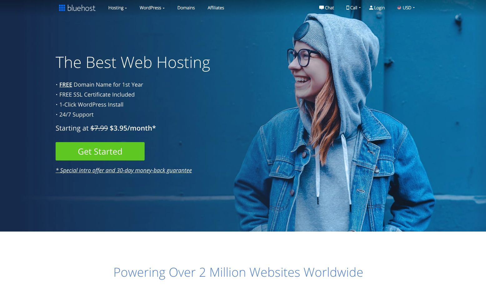 (1) Welcome to Bluehost.png