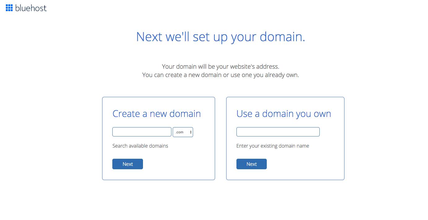 (3) Set up domain.png