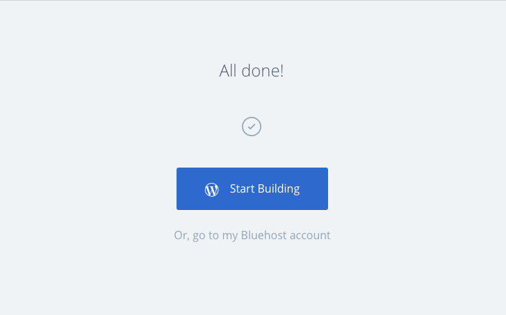 (14) Start Building.png