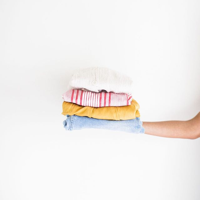 How Blogging is like a Fresh Load of Laundry -⁠⠀ .⁠⠀ There is a quick way to do it, there's an involved way to do it, and there's a realistic middle ground that most of us Mammas take :) ⁠⠀ .⁠⠀ Let me explain - you can spend HOURS sorting laundry, using all the special settings on your machine, putting your bras in one of those mesh bags, hanging the hang stuff, flattening the flat stuff, ironing the wrinkly stuff, Konmari'ing the folding and all that, right? ⁠⠀ .⁠⠀ But what do most of us do? We find efficiencies and focus on what's important - we get the clothes clean, we don't turn the whites pink, we fold in due time and about 50% of the time we get last week's load put away before the next one goes in. ⁠⠀ .⁠⠀ Blogging is the same. You have to do it consistently and not let it totally pile up. You CAN do it to 'perfection' every time and spend hours getting the perfect post out the door... but why? Learn where to find efficiencies, whether that's in understanding what your readers want and expect, understanding how to batch and optimizing, knowing how to read your data so you aren't spending time assuming your blogs should be about one thing when they really should be about another. ⁠⠀ .⁠⠀ Laundry strategy. ⁠⠀ Blogging strategy. ⁠⠀ Totally personal. Totally achievable. ⁠⠀ .⁠⠀ Always a work in progress. . Btw- spots for the GROUP ACADEMY are going fast! If you want to get in on it, check the link in my profile for more details and to book a call! ⁠⠀ .⁠⠀ .⁠⠀ .⁠⠀ #bloggingtips #blogging #howtoblog #strategy #coach #mentor #mondaymotivation #laptoplifestyle #digitalentrepreneur #rockstarceo #wahm #sahm #momblogger #lifestyleblogger