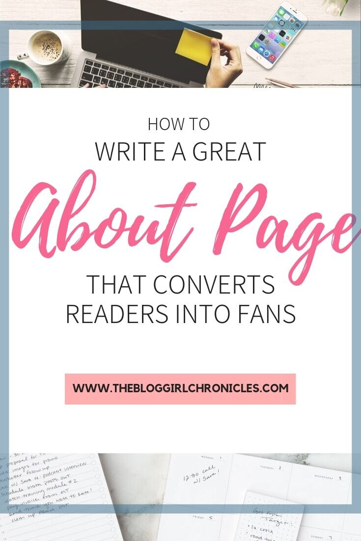 How to Write a Great About Page.jpg