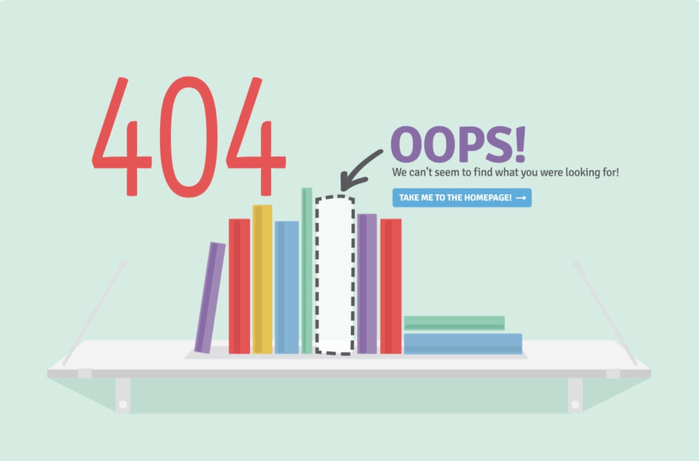 404book.jpg