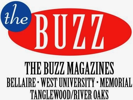 the-buzz-houston-logo.jpg