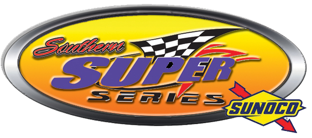 Southern Super Series.png