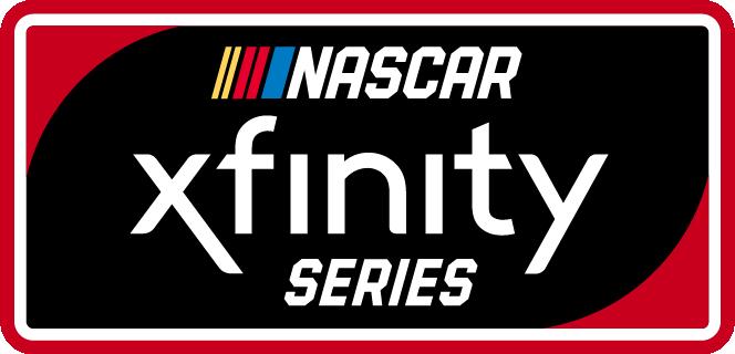NASCAR Xfinity Series.png