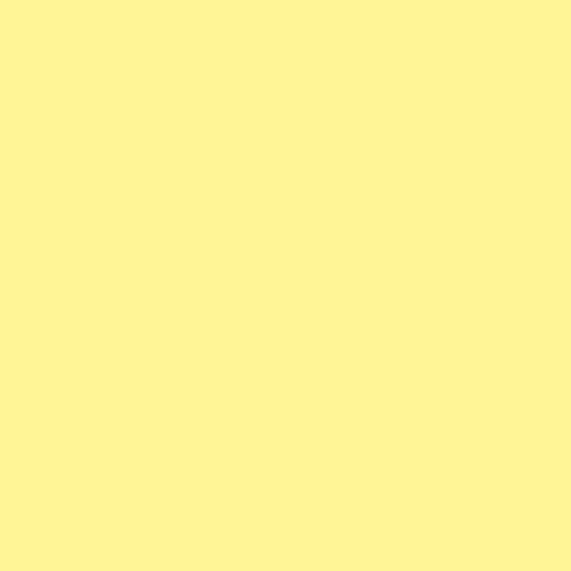 cream (1).jpg