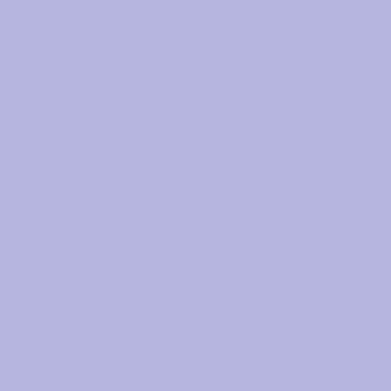 cream (7).jpg