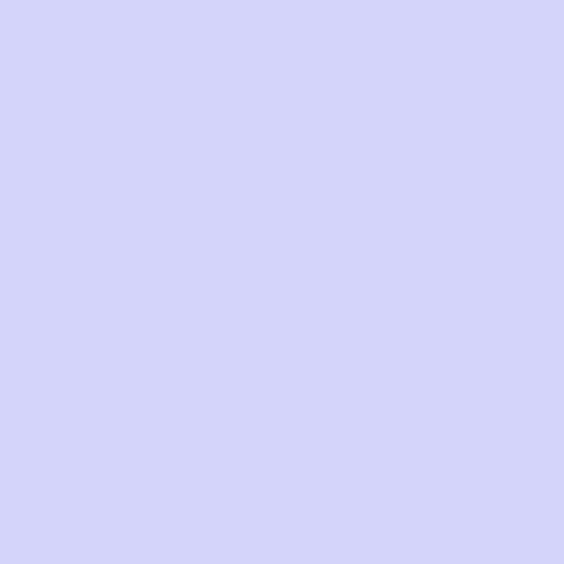 cream (6).jpg