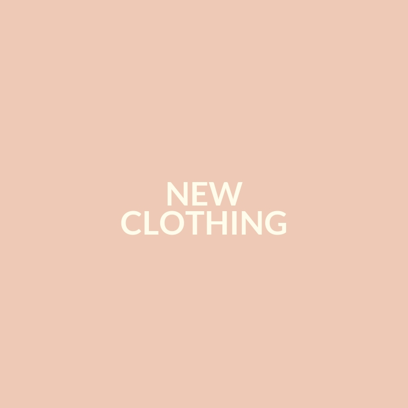 A collection of slow fashion options _The Art of Personal Style_Inspiration_Guidance_Intuitive Living_Lifestyle_Mindfulness_Plus Size Style_Slow Fashion_New Clothing