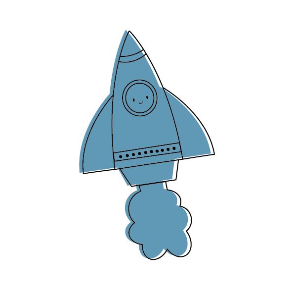 StLuke's_Icons_Rocket.png