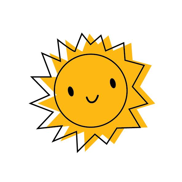StLuke's_Icons_Sun.png