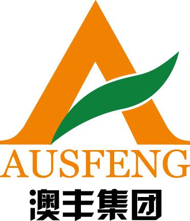 Ausfeng logo H.jpg