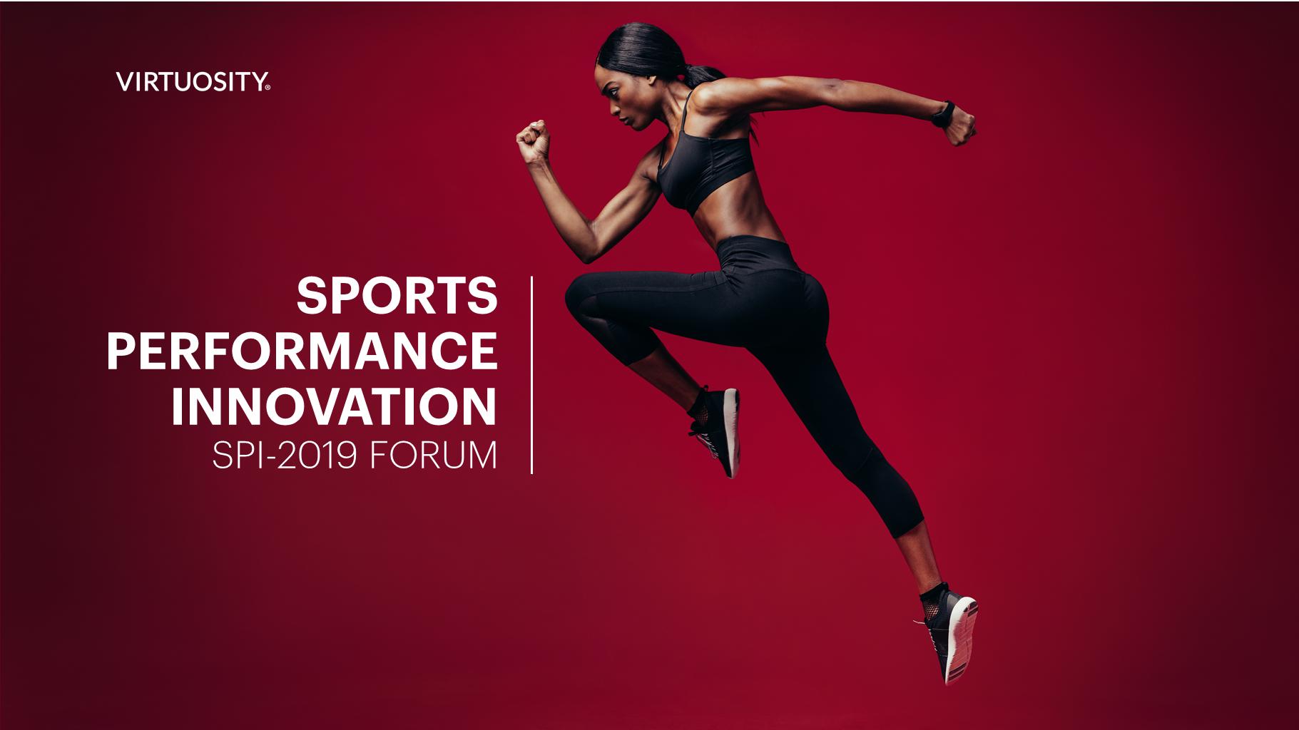SPI-2019 Forum Banner.PNG