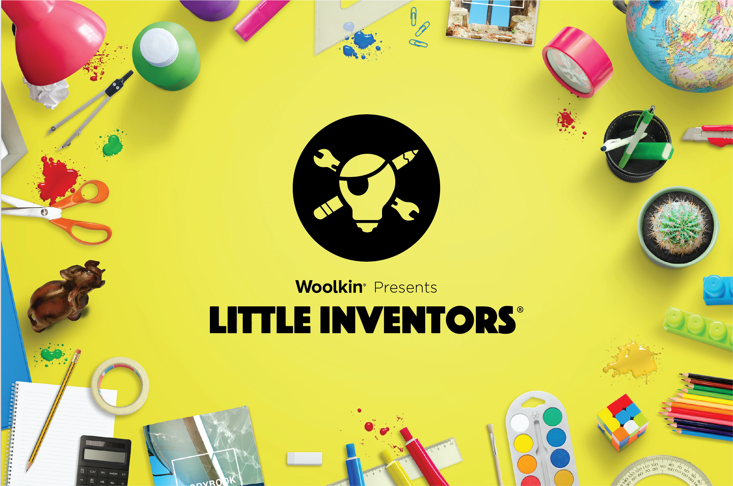 LittleInventors_Event Banner Image w Logo.png