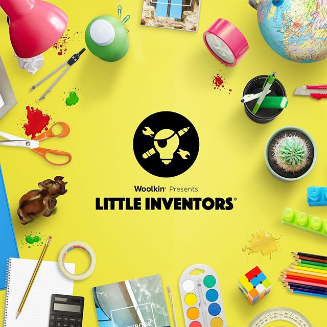 A kids program like no other by @woolkin is back! Little Inventors is an imaginative educational program designed to engage young minds in all the fun that comes from problem solving and creativity. . Make sure to register your child today! 👉 link in bio . ▫️ @littleinventors.nz ▪️ @virtuo.co . #woolkin #piratesofinvention #mountmaunganui #creativekids #handsonlearning #kiwikids