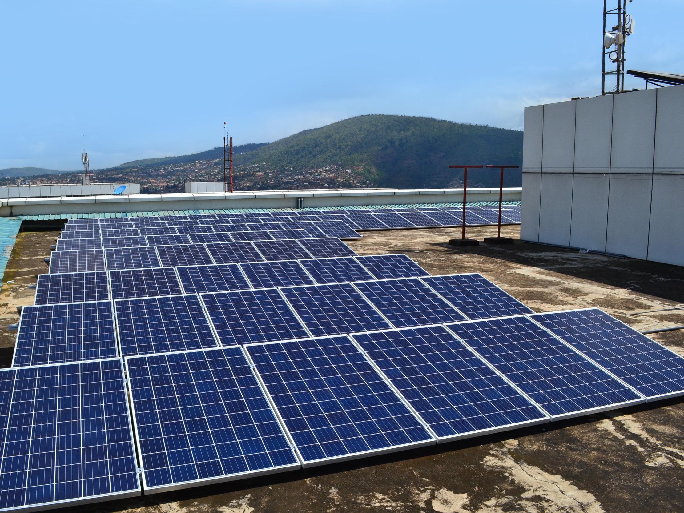 Centennial Solar Africa Rwanda.jpg