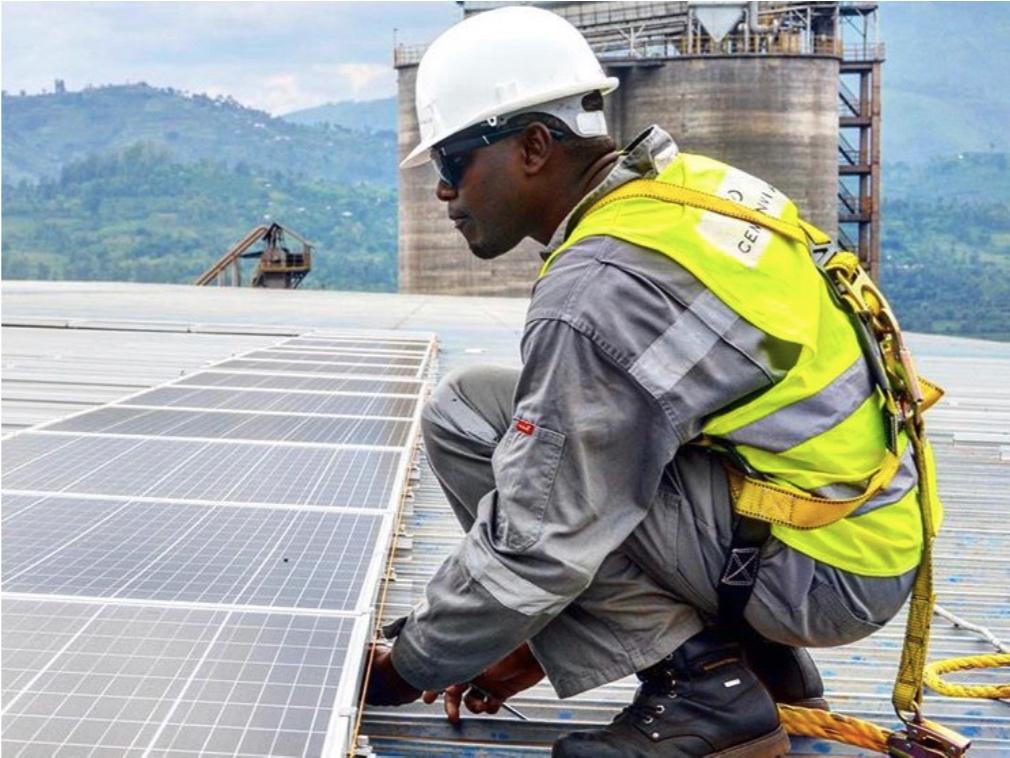 Cimerwa Cement Solar Africa Installation.jpg