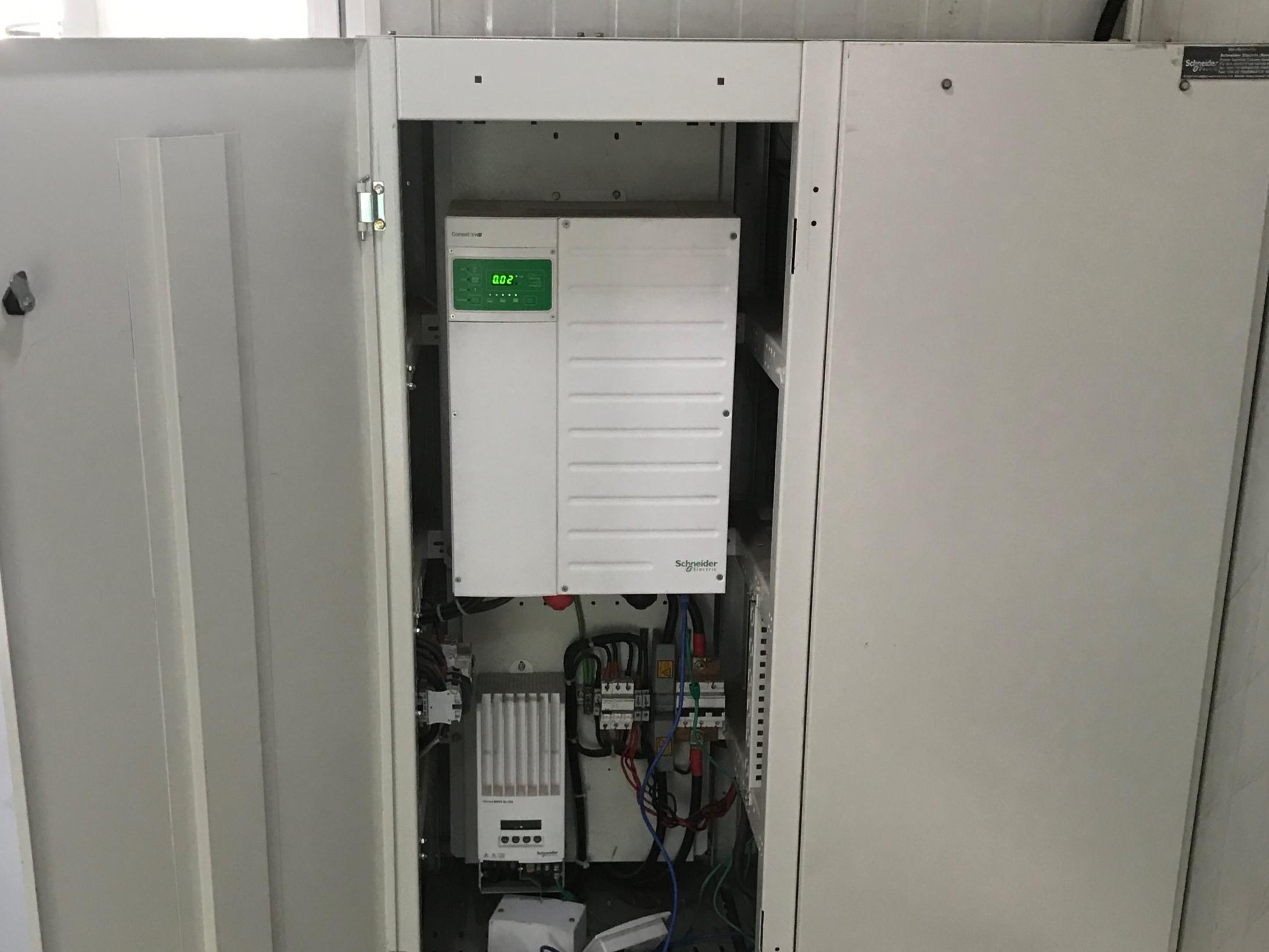 Battery Storage Solar Africa.jpg