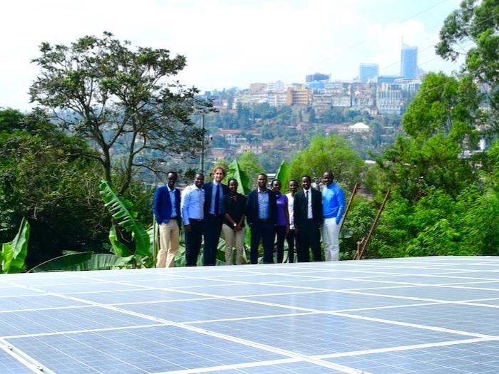 Centennial Solar Africa Installation.jpg