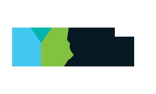 Altus Windows Horizontal Logo CMYK.png