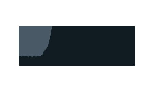 APL logo copy.png