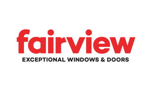 FairviewFBR_Wordmark_CMYK.png