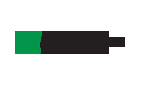 JamesHardie-corporate-logo-MAIN [CYMK].png
