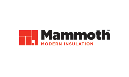Mammoth_Logo_On white_HOR_HighRes.png