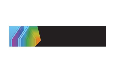 Metro Tagline CMYK.png